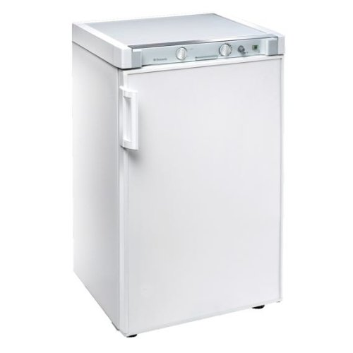 Absorberkühlschrank RGE 2100