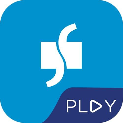 Gainbuzz media Player
