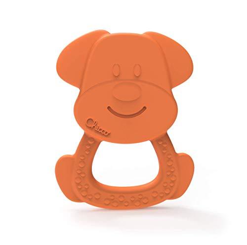 Chicco - Perro de dentición (1 unidad)