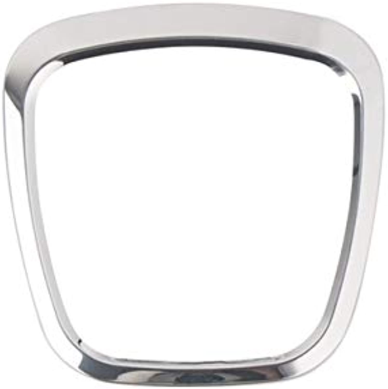 For Audi Audi Audi A4 A5 A6 Q5 Q7 Steering Wheel Center Logo