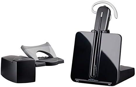 plantronics-cs540-wireless-dect-headset