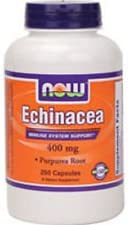 Product Echinacea 250 Caps 400 Mg By Foods Now 1 Sales of SALE items from new works