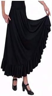 72dd2a8c4 Amazon.es: Falda De Flamenca