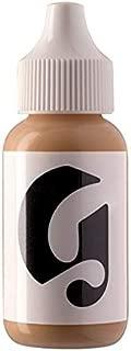 Best glossier medium skin tint Reviews