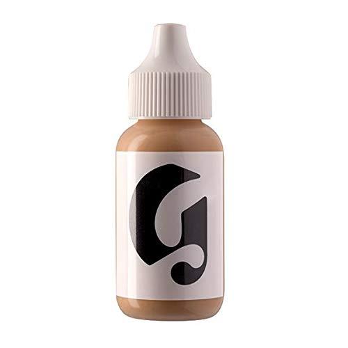 Glossier Perfecting Skin Tint LIGHT 1 fl oz/30 ml