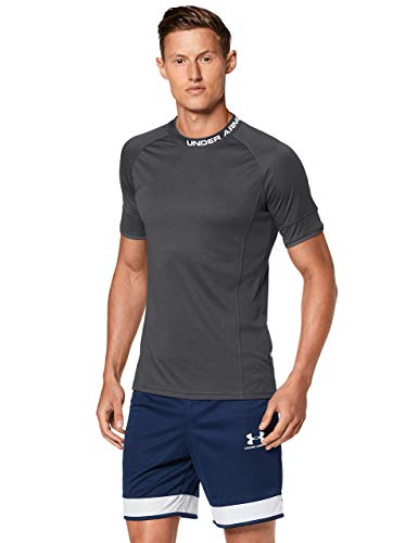 Under Armour Challenger III Training Top Transpirable para H