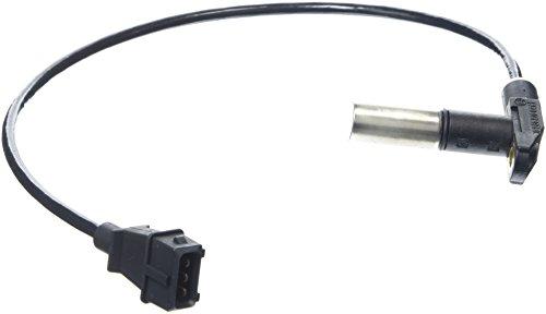 Bosch 0 261 210 028 Sensor, Zündimpuls