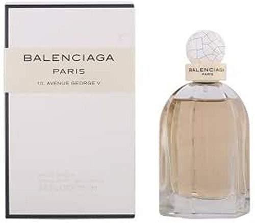 Balenciaga Georges avenida v - eau de parfum 2.5 fl oz