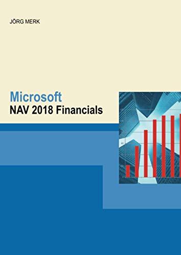 Microsoft: NAV 2018 Financials