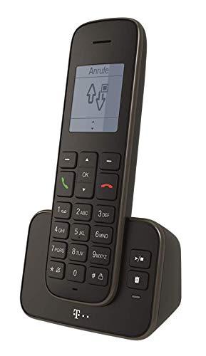 Deutsche Telekom Telekom Sinus A207 Bild