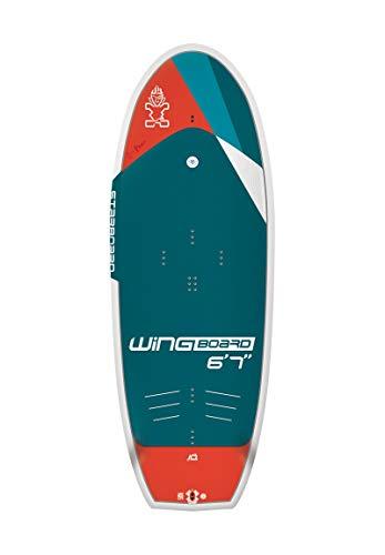 Starboard WINGBOARD 2021 Light Tech, 5.8
