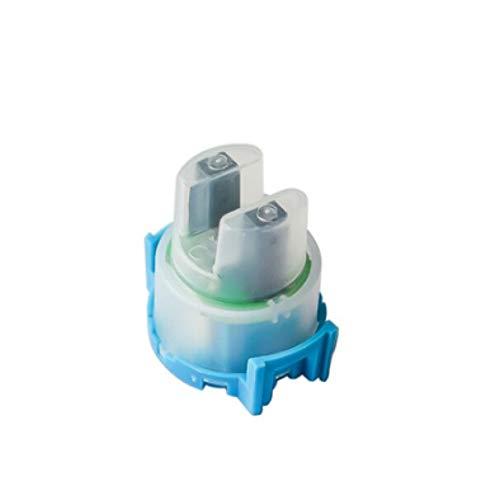 TS-300B Hochwertiger Trübungssensor Detektionsmodul Wasserqualitätstest Waschmaschine Trübungssensor für Arduino