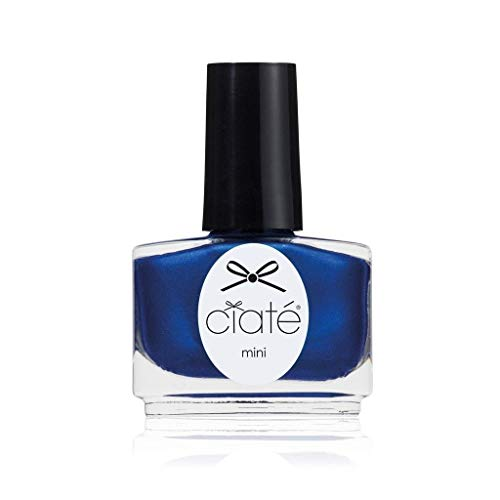 Ciaté - Nagellak 5 ml. - Palm Springs