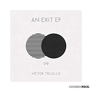 An Exit EP