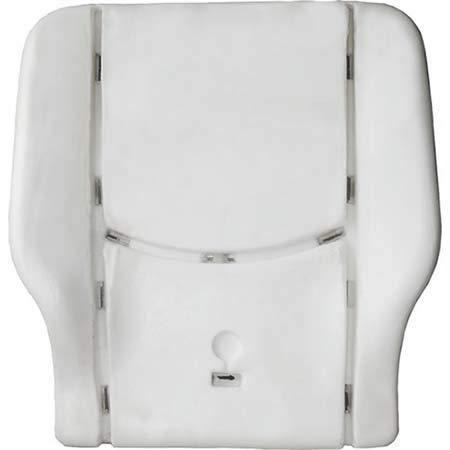 AE AUTO EQUIPE Imbottitura schiumato Seduta Compatibile con Iveco New Daily 2006-2014