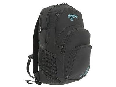 Dakine 365 Mini 12L Backpack (Botanics Pet) Backpack Bags