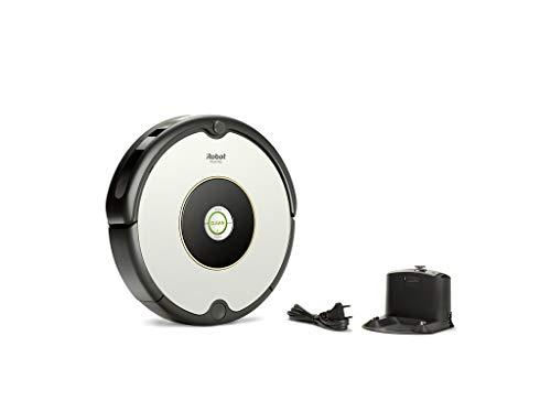 iRobot Roomba 605 Staubsaugroboter - 2