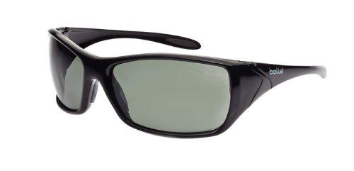 Bolle - Gafas de seguridad