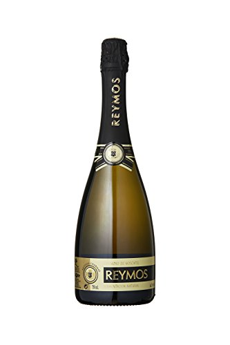 reymos Vinos espumoso y champanes - 750 ml