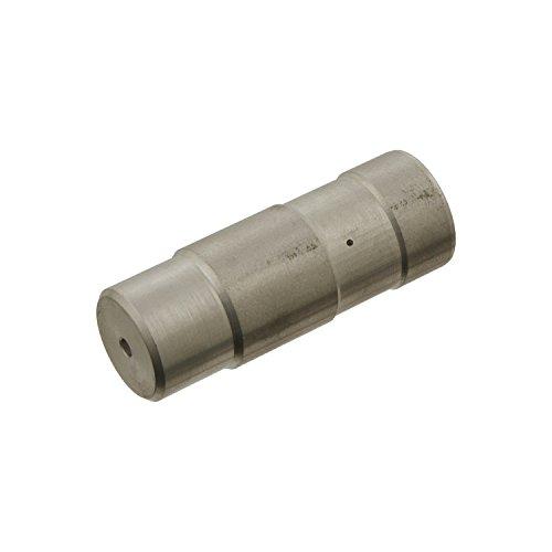 febi bilstein 30416 Kolben für Kettenspanner , 1 Stück