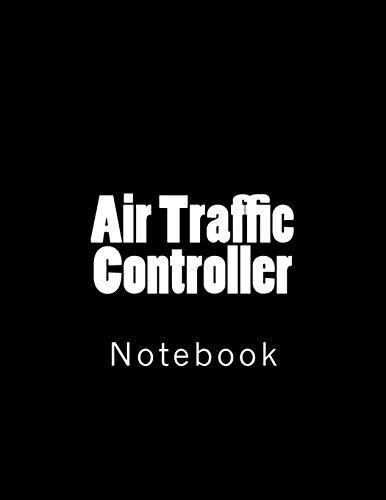Air Traffic Controller: Notebook