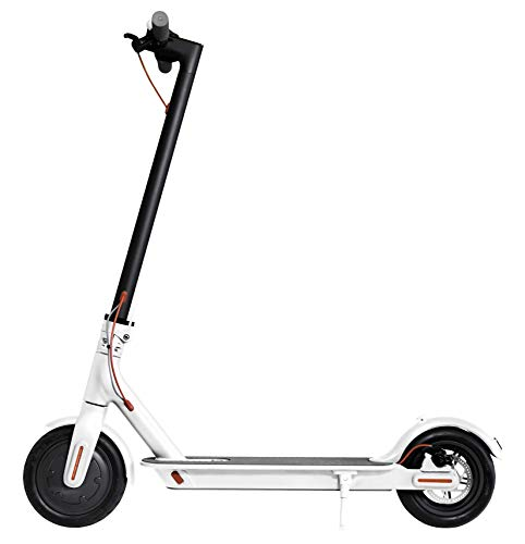 Xiaomi Electric Scooter M365 WHITE