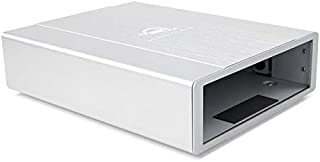 "OWC Mercury Pro 5.25"" Optical Drive External Enclosure (NO Drive)"