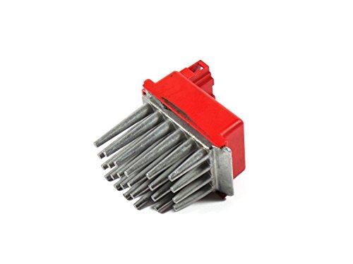 Regulador de Ventilador Regulador Calefacción Número: 357907521