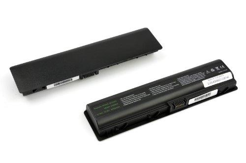 Batterie de rechange compatible avec hP/cOMPaQ hSTNN-xB46