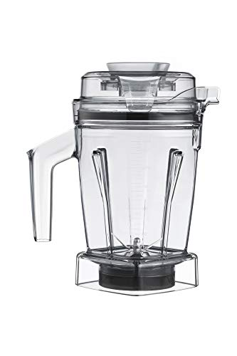 Vitamix Ascent Series Dry...