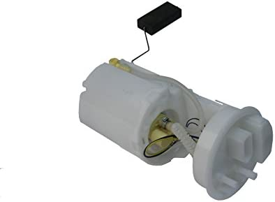 URO Parts 1J0919050 Fuel Pump Assembly Includes Fuel Sending Unit product image