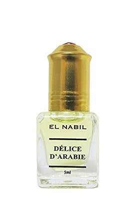 Orientalisches Parfüm/Arabisches Parfümöl El