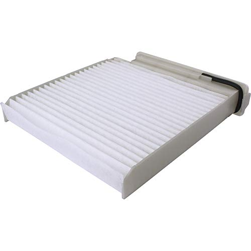 HERTH+BUSS JAKOPARTS J1341015 filtro de ventilación del habitáculo