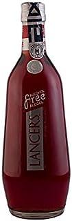 Vino Rosado Sin Alcohol Lancers Free 750 ml