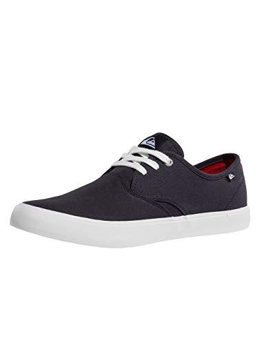 Quiksilver Herren Sneaker Shorebreak Sneakers