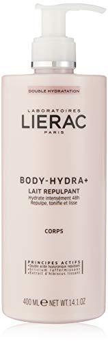 LIERAC BODY - HYDRA Lotion 400ml