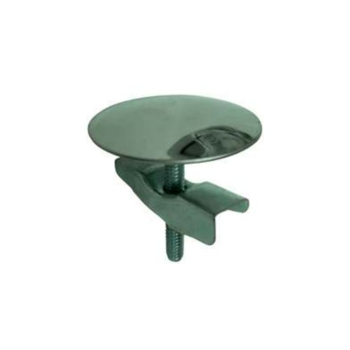 Mintcraft 24466 Faucet Hole Cover