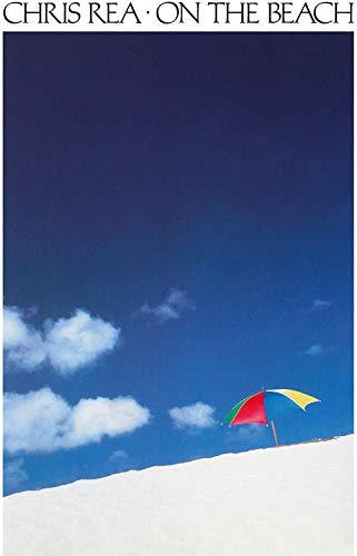 On The Beach (Deluxe Edt.)