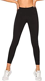 Lorna Jane Women's Classic Core A/B Tight