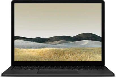 Microsoft Surface Laptop 3 - Notebook i7, SSD 1TB + Ram 16GB, 13.5 Pollici, S.O. Windows 10 Pro