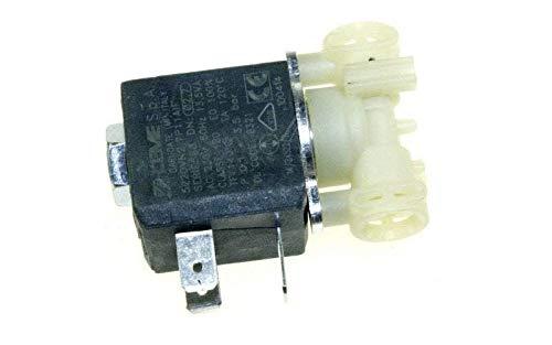 DeLonghi 5213218321 Ventil Magnetventil Solenoidventil für Kaffeemaschine