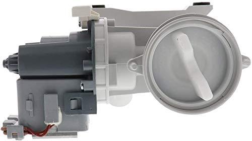 Washer Pump WH23X10028