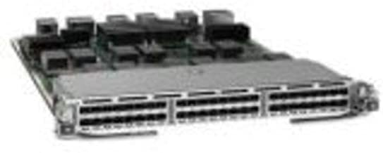 Cisco Systems N77-f348xp-23 Nexus 7700 F3-series 48 Por Fd