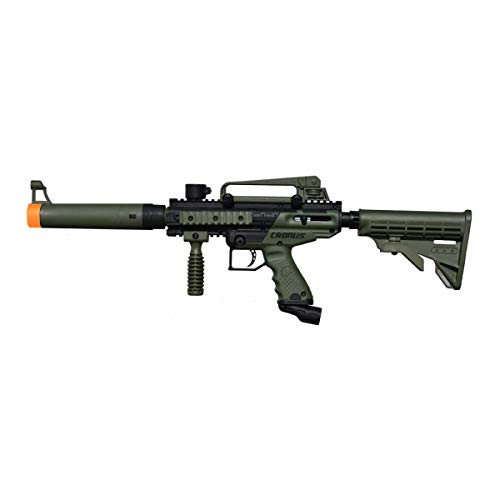 Best paintball gun under 200