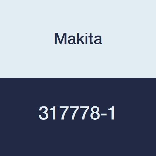 Makita 4131 317778-1-3039 - Copri lama per sega