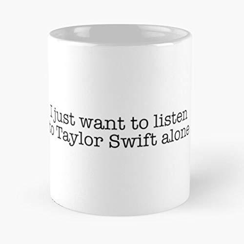 New Girl LOL Hulu Schmidt Plus Mood Relatable Hipster Best 11oz taza de café de cerámica Personalizar