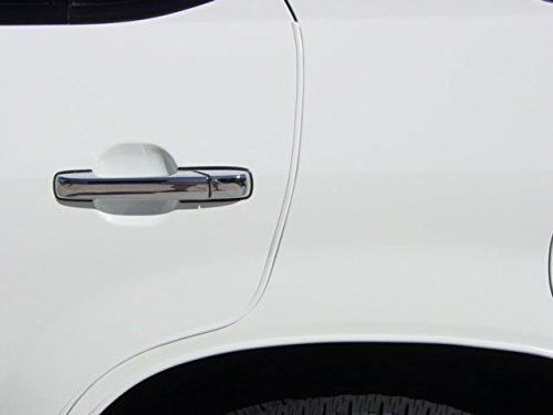 95 civic door trim - 1