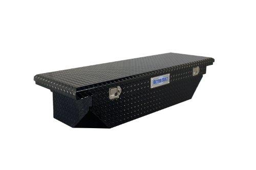 04 nissan frontier toolbox - 2