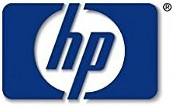 Sparepart: Hewlett Packard Enterprise Crypto Accelerator Crd, A5486-69001