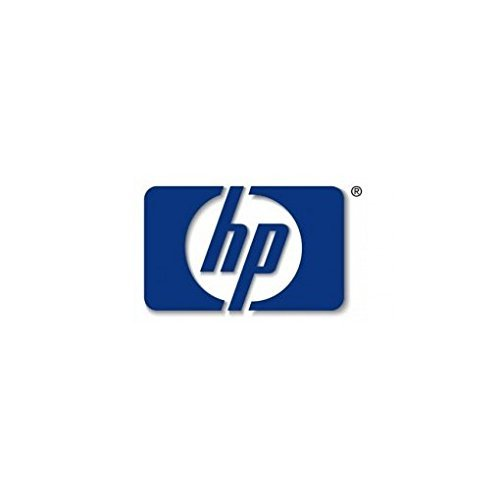 HP AMD Athlon II X4 620 - Prozessoren (AMD Athlon II X4, Buchse AM3, Notebook, 32-bit, 64-bit, L2, 0,925-1,425 V)